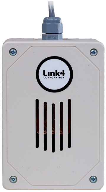 Link4 Digital Integrated Sensor Module