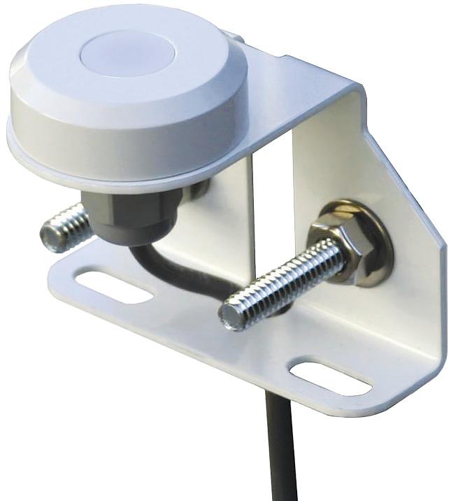 Link4 Solar Light Sensor