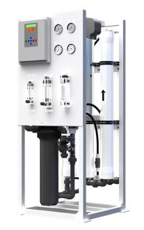 The Benefits of an RO System for Your Grow Facility