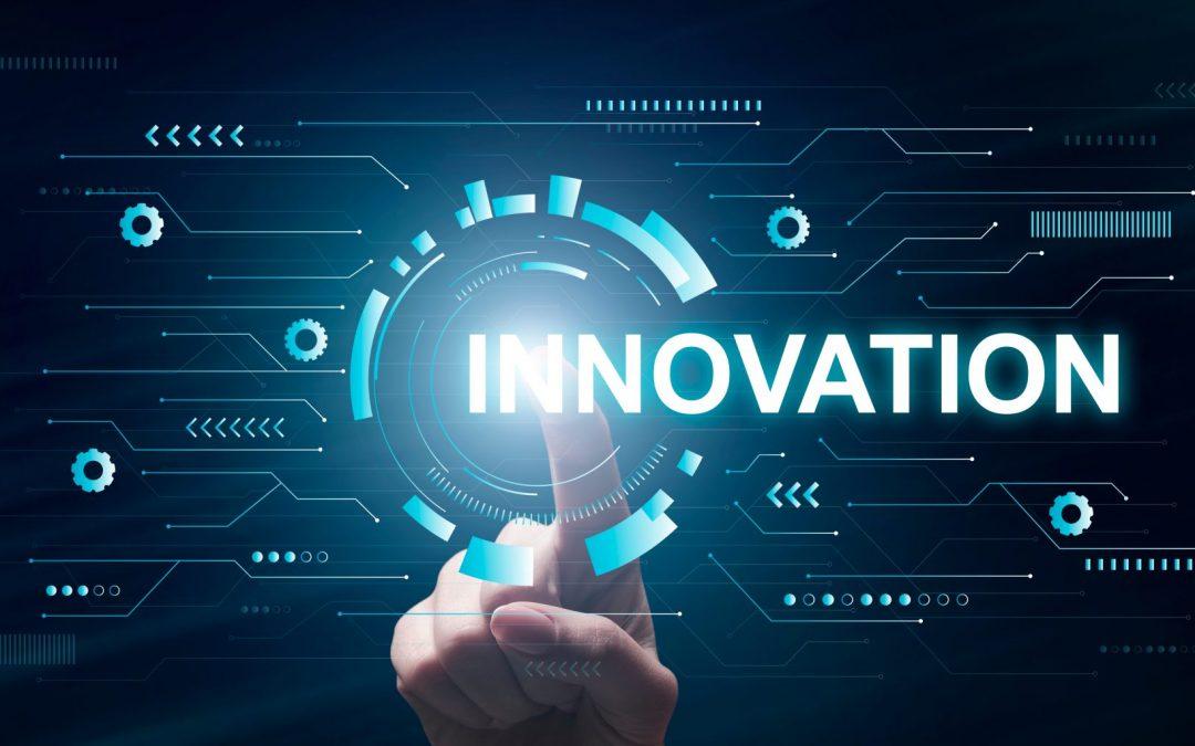Innovation at Link4